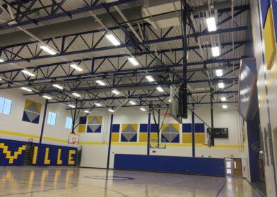 Hempfield Elementary